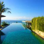 Villa Pecatu Bali – thiết kế hiện đại biệt thự đẳng cấp