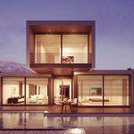 Tại sao cần có thiết kế nhà trước khi xây dựng?
