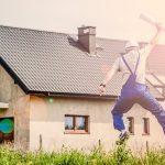 7 điều quan trọng cần biết trong kinh nghiệm xây nhà